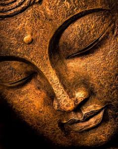 buddha_33
