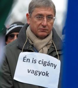gyurcsany_bevallalta_1607160_9233