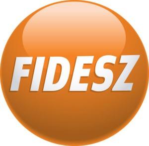 Fidesz-logo3
