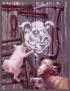 Freas_Frank_Kelly-AHSI49-Animal_Farm-D50