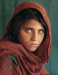 eins-afghan-girl-near-peshwar-pakistan-1984