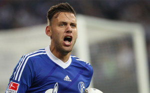 szalai_adam_ordit_schalke_640