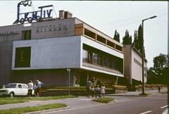 sopron-lokomotiv-szallo-etterem-1974