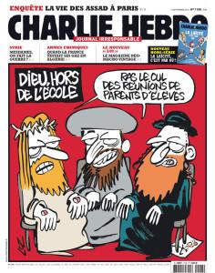 charlie_hebdo_antireligion
