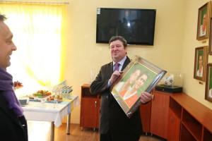 orbán képe