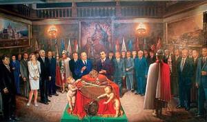 orbán torgyán