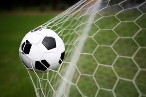 2014-futballnyelv-02
