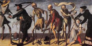 haláltánc_danza macabra