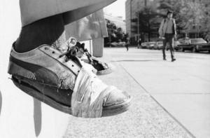 Homeless-2_13-e1276201873358