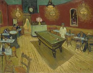 Le_café_de_nuit_(The_Night_Café)_by_Vincent_van_Gogh.jpeg