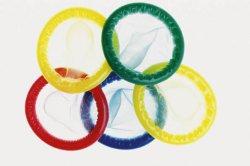 olimpikoton