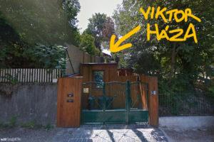 308733_orban_viktor_haza