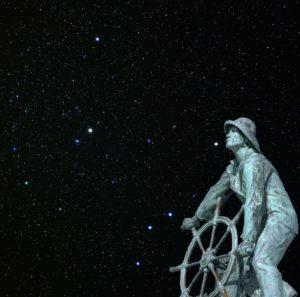 csillagvizsgáló