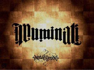 illuminati_art