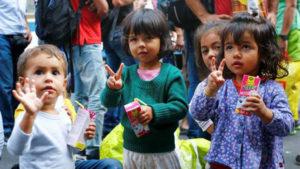menekült-gyerekek1