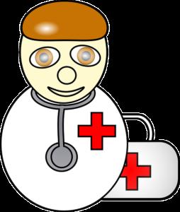 doctor-rajz