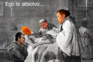 ego_te_absolvo